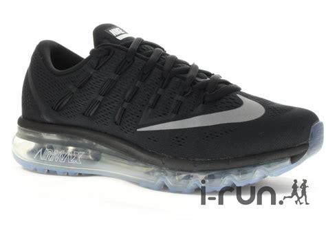 Sepatu Nike Eastham chaussure nike kingman