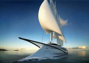 sailboat wallpaper sailing boat ocean wallpaper wallpup com