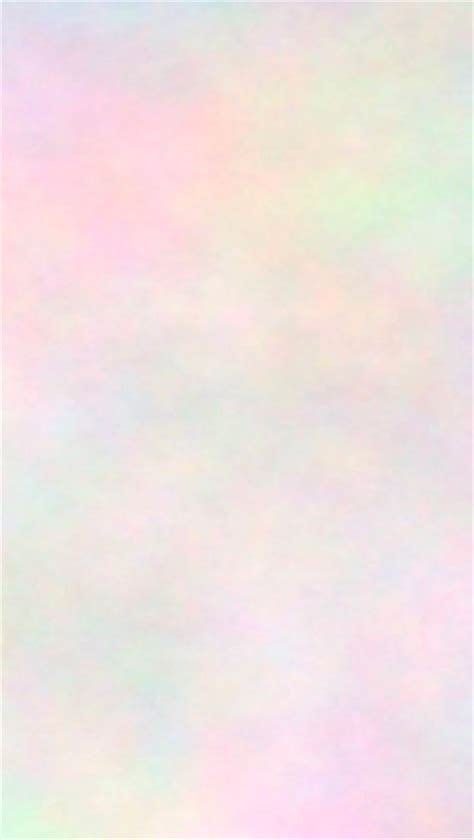 wallpaper iphone pastel color unicorn donut google zoeken pink backgrounds