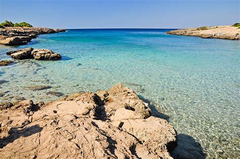 trivago bagno di romagna le meravigliose spiagge salento turista web