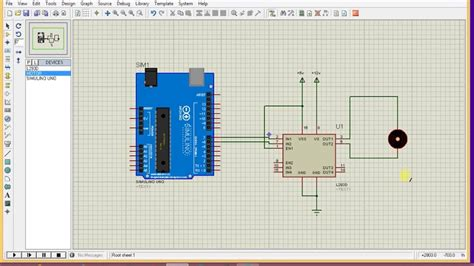 arduino gyro wiring diagram arduino turn signals wiring
