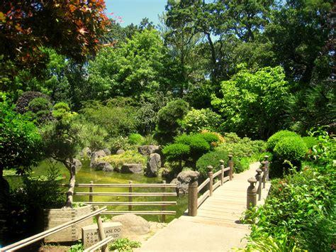 san mateo japanese garden