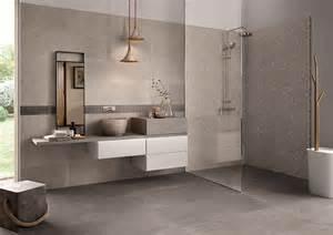 indogate carrelage salle de bain contemporain