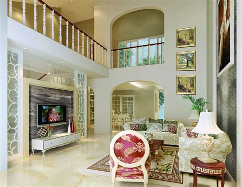 design of interior house beautiful interior design of duplex house
