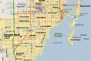 where is kendall florida on a map kendall west weather related to real estate listings of