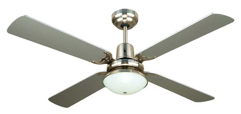 walmart ceiling fans with remotes ceiling fans with lights unique fan manufacturers 2