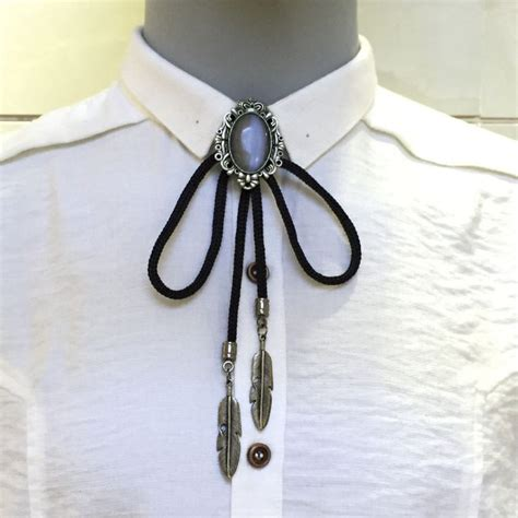 best 25 bolo tie ideas on groom accessories