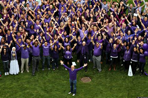 Celebrate Spiritday by Take A Stand Against Bullying And Celebrate Spirit Day