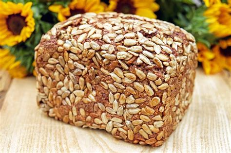 whole grains blood pressure whole grain lowers diastolic blood pressure in
