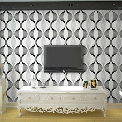 3d wallpaper bedroom living mural roll space abstract modern wall paper 3d geometric abstract wallpaper rolls