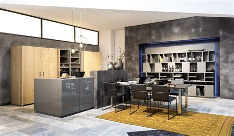 cuisine nolte lyon conception de cuisine design sur mesure lyon adc cuisine
