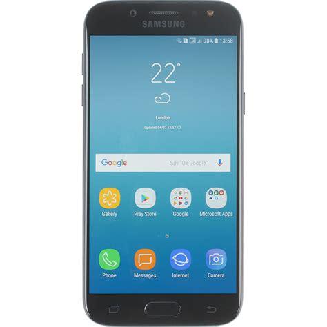 test samsung galaxy j5 2017 smartphone ufc que choisir