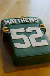 trikot kuchen packers cake on 49ers cake football helmet