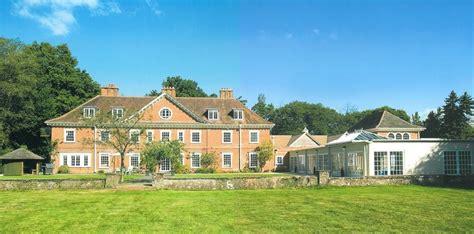 9 bedroom homes for sale martin co ringwood 9 bedroom detached house for sale in