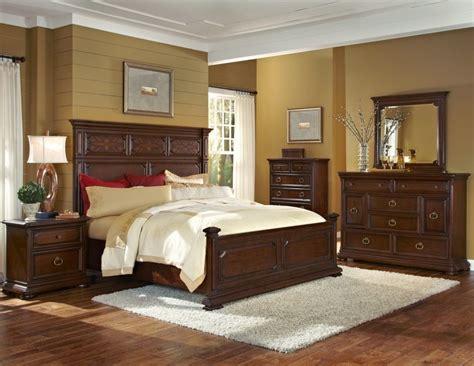rustic modern bedroom furniture grandly bedroom design contemporary style bedroom