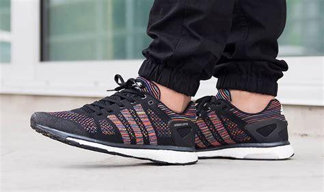 Adidas Prime Boost multicolor adidas adizero prime boost sole collector