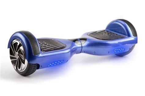 hoverboards  buy