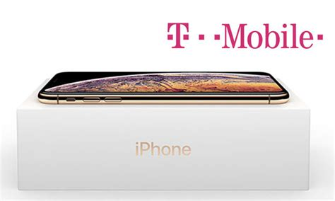 iphone xs  iphone xs max carrier deals buy        month  eligible