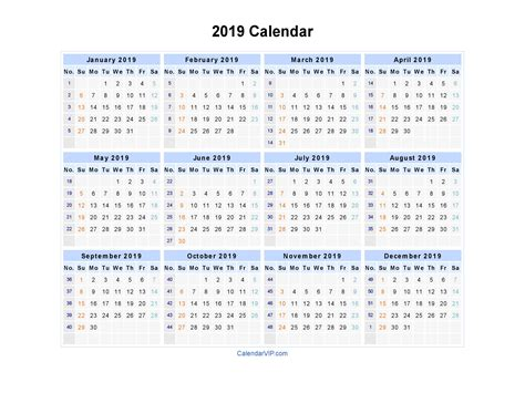 printable calendar 2018 calendarpedia 2019 calendar excel 2018 calendar with holidays