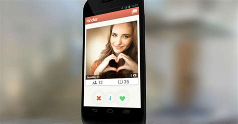 tinder for android tinder for android is out learn all about the dating app digital trends