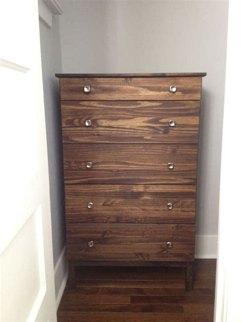 ikea hack dresser 25 best images about ikea tarva hack on pinterest
