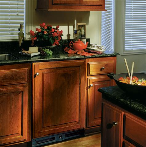 What S New In Kitchen Countertops What S New In Kitchen Appliances House