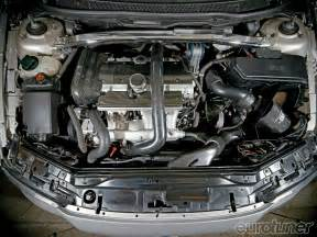 Volvo S60r Engine For Sale Volvo S60 2002 Custom Image 300