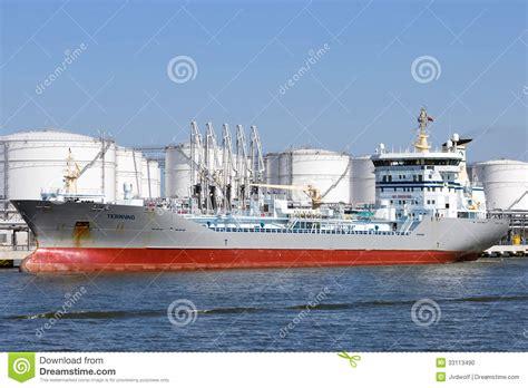 anversa porto porto di anversa immagine editoriale immagine di