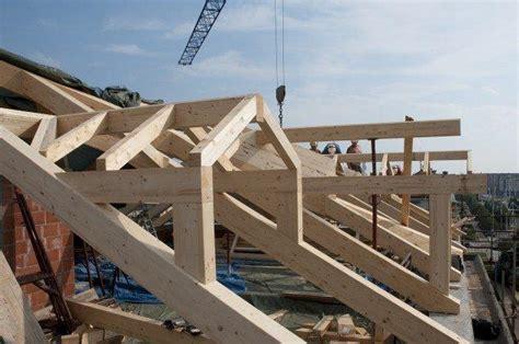 arredo design torino arredo design copertura legno arredo design tetto in 12 17