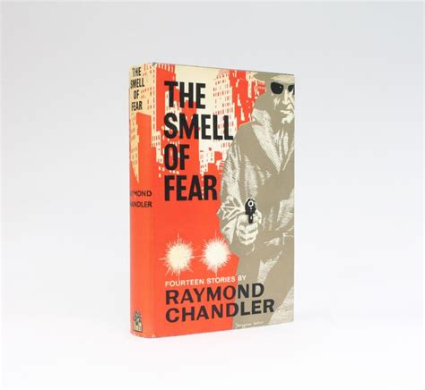 the smell of fear books shop lucius books books editions signed