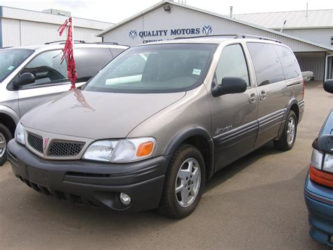 electronic stability control 2002 pontiac montana electronic throttle control service manual how make cars 1999 pontiac montana electronic valve timing service manual how