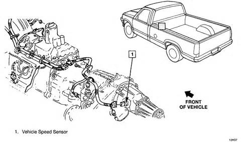 tbi 350 chevy engine sensor locations get free image about wiring diagram