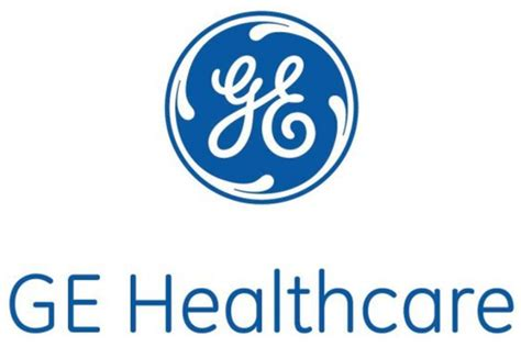 Ge Healthcare Mba Opportuntities by Palmetto Business Daily