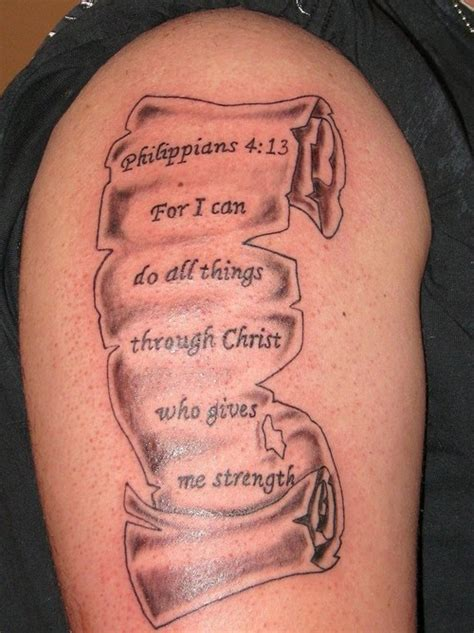 scriptures tattoos bible verse tattoos designs ideas and meaning tattoos
