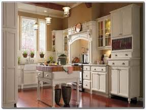 thomasville kitchen cabinets corina kitchen home