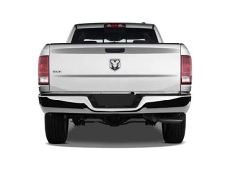 Dodge Ram 1500 Curb Weight Curb Weight For Dodge 3500 Html Autos Post