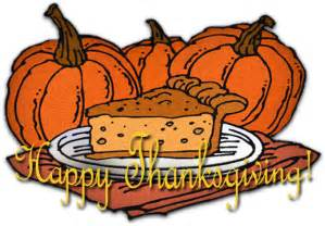 animated thanksgiving pictures free gallery for gt happy thanksgiving clip art animated