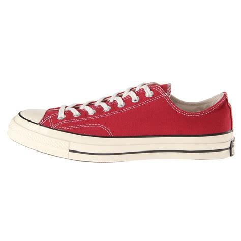 converse women s chuck all 70 ox sneakers