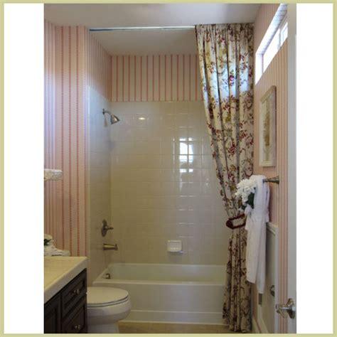 model home curtains model home shower curtains curtain menzilperde net