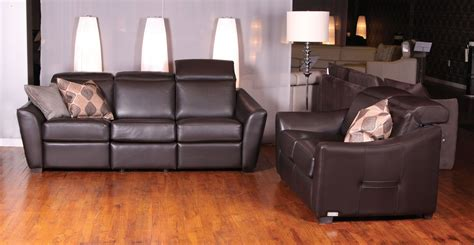canadian made leather sofas made in canada leather sofas brokeasshome com