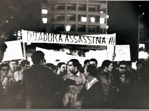 Filmes Sobre O Golpe E filmes sobre a ditadura militar