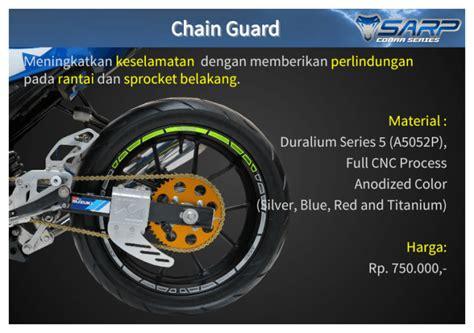 Programmable Ecu Racing Sarp Gsx R150 suzuki gandeng sarp cobra untuk asesoris resmi suzuki gsx r150 motoblast