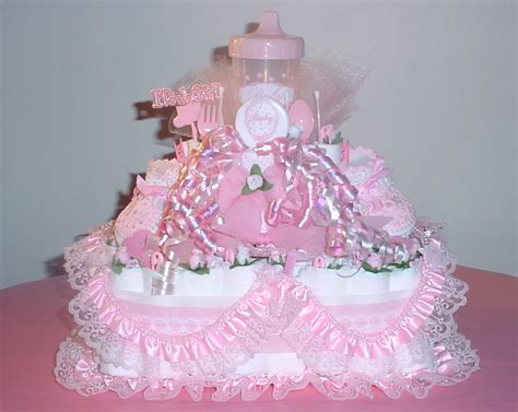Cake Diapers Baby Shower by You Should What The Baby Shower Diapers Cakes