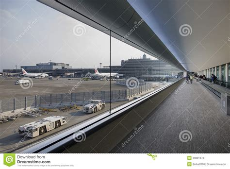 imagenes de narita japon aeropuerto internacional jap 243 n de narita foto de archivo