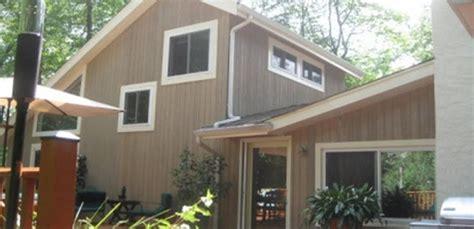 home maintenance tips house repair checklist home