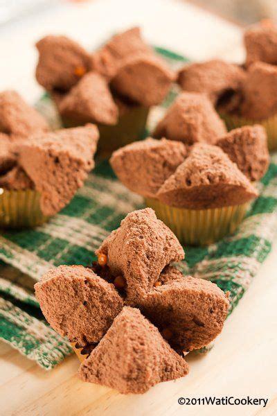 cara membuat brownies kukus mekar 33 best images about recipes bolu kukus on pinterest