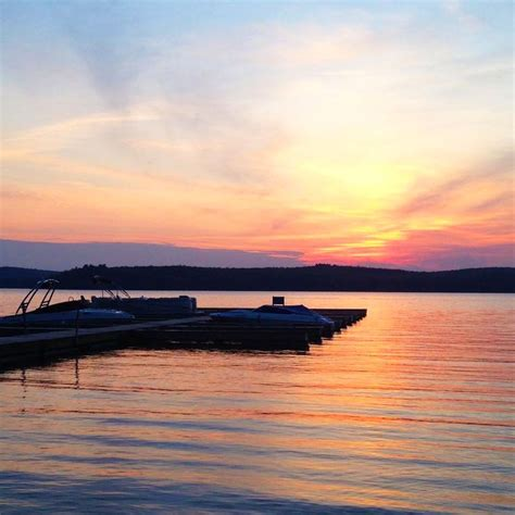 pocono boat house 97 best summer in the pocono mountains images on pinterest pocono mountains