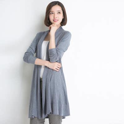 Fashion Wanita Atasan Wanita Blouse Wanita Grosir Nz3658 12 cardigan cantik sweater vest