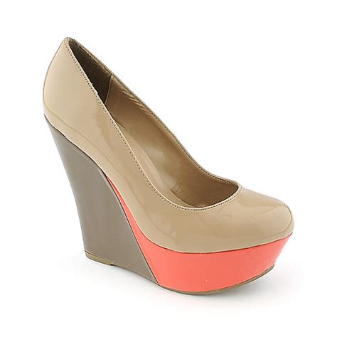 Cilo Dress breckelles cilo 88 womens dress shoe