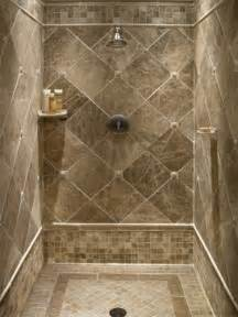 Shower Tile Designs For Bathrooms by Replacing Bathroom Floor Tiles Bathroom Tile
